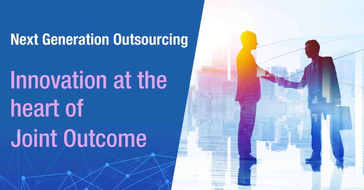 Outsourcing_Atul