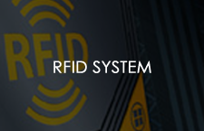 Industry-SS-04RFID.png